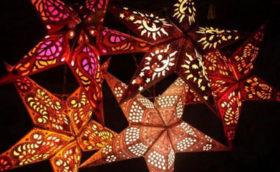 zvezda-svetilnik